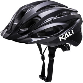 Kali Alchemy Helm black/metal
